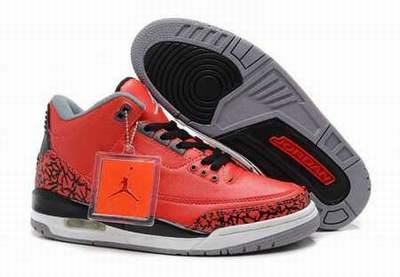 nouveau concept 8e5ff 56880 basket jordan fille foot locker,nike air jordan blanche rose ...