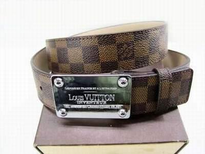 ceaec18aaec Site Louis Vuitton Officiel