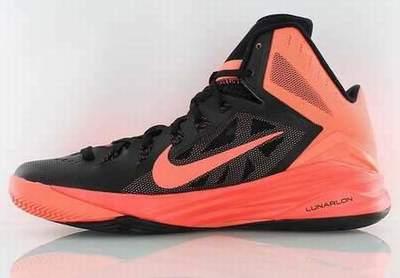 chaussures de basket low chaussures de basket discount. Black Bedroom Furniture Sets. Home Design Ideas