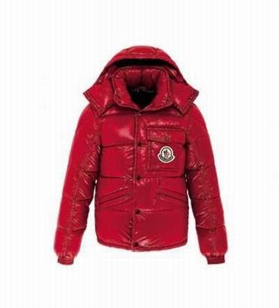 boutique moncler rennes. Doudoune moncler homme rethel blouson gris laine  ... 3a00480b47f