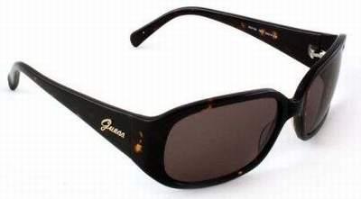 guess by marciano lunettes de soleil femme,lunettes de soleil guess femme  prix 61ddc05ac511