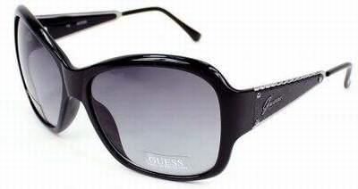guess by marciano lunettes de soleil femme lunettes de. Black Bedroom Furniture Sets. Home Design Ideas