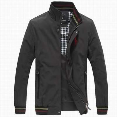 blouson homme intersport blouson doudoune nike pas cher veste coton capuche. Black Bedroom Furniture Sets. Home Design Ideas